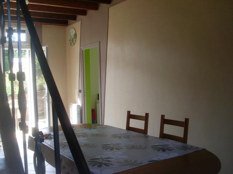 Déco maison:salle à manger/ salon/ couloir Sl375718