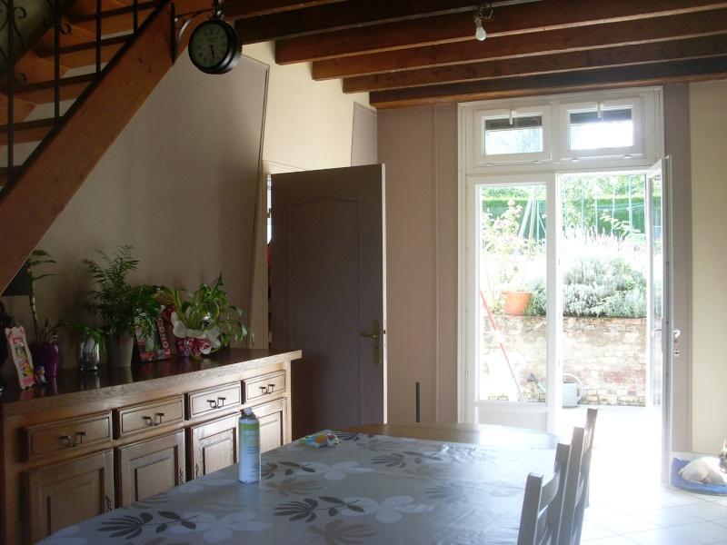 Déco maison:salle à manger/ salon/ couloir Sl375719