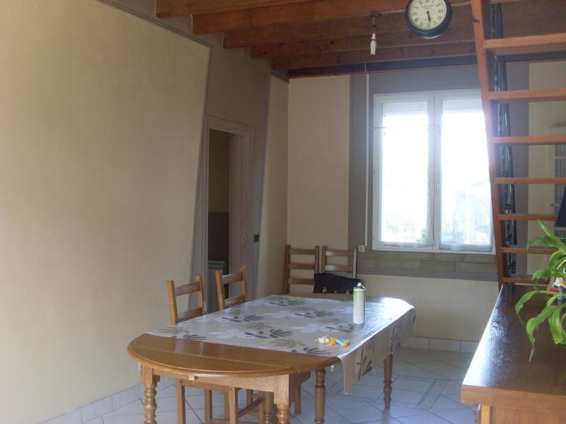 Déco maison:salle à manger/ salon/ couloir Sl375720