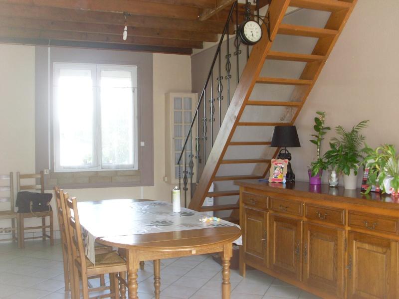 Déco maison:salle à manger/ salon/ couloir Sl375721