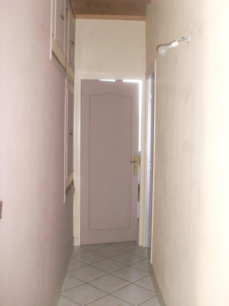 Déco maison:salle à manger/ salon/ couloir Sl375722