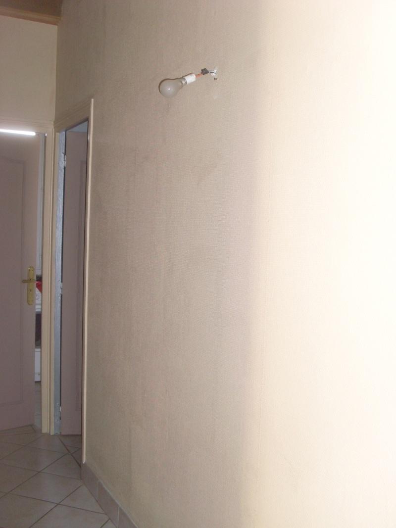 Déco maison:salle à manger/ salon/ couloir Sl375723