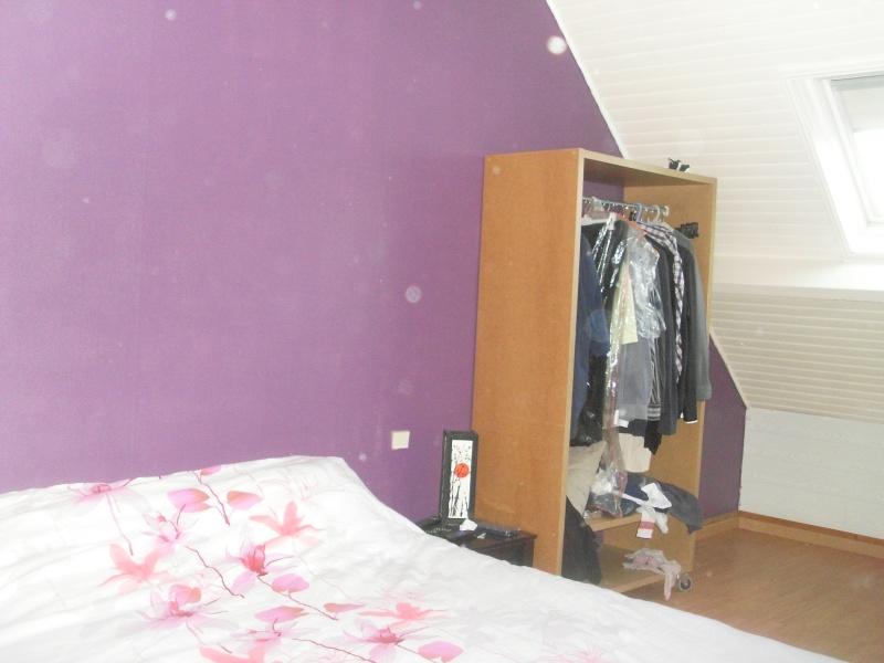 Déco maison: Chambre principale Sl375724
