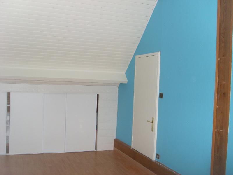 Déco maison: Chambre principale Sl375728