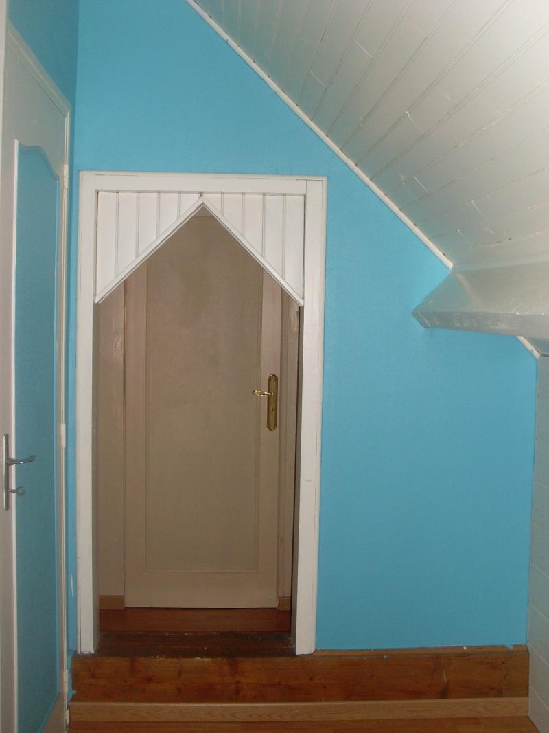 Déco maison: Chambre principale Sl375729