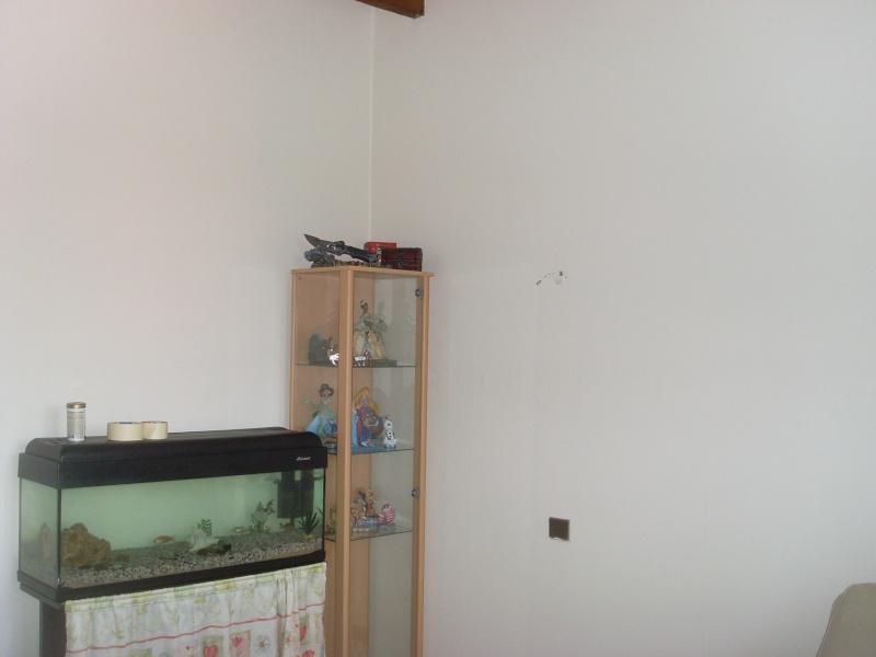 Déco maison:salle à manger/ salon/ couloir Sl375730