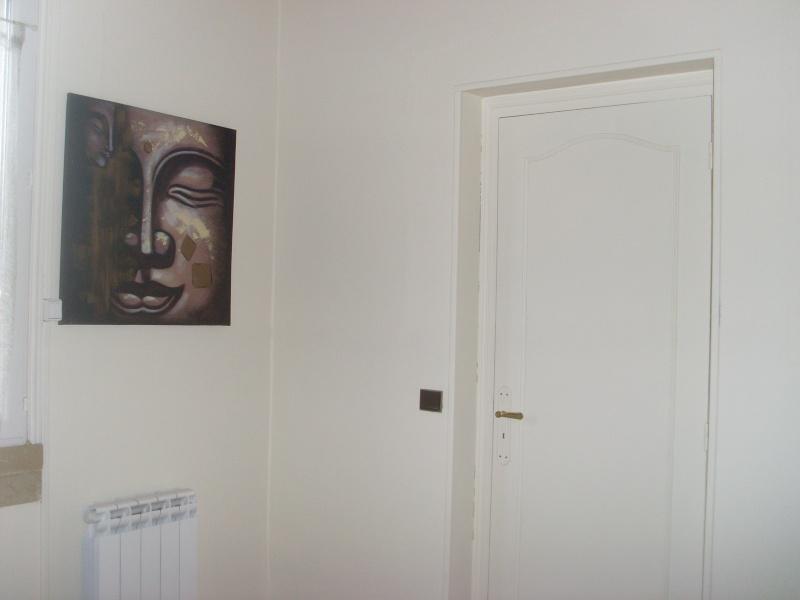 Déco maison:salle à manger/ salon/ couloir Sl375733