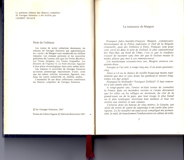 Que lisez-vous en ce moment ? Tome 2 - Page 4 Img01711