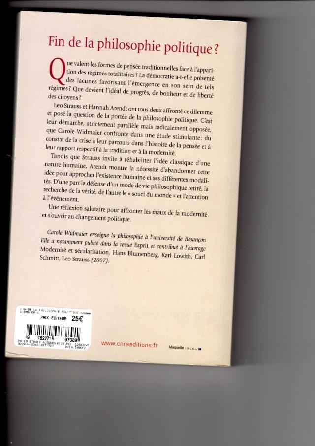 Que lisez-vous en ce moment ? Tome 2 - Page 4 Img02212