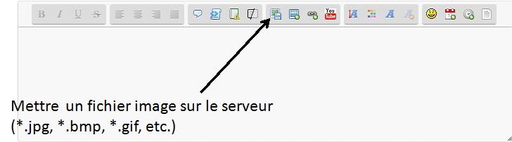 2014: le 21/06 à 04h00 - Ovni triangulaire volant - aigrefeuille d'aunis 17 - Charente-Maritime (dép.17) 110