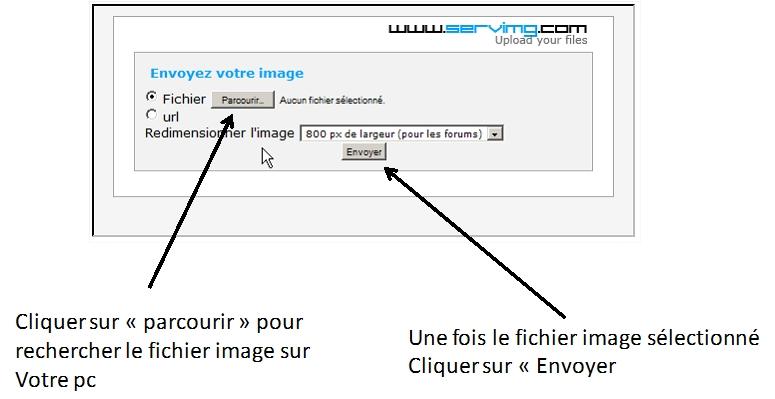 2013: le 23/08 à 22h45/23h00 - Disques lumineux - Pornic - Loire-Atlantique (dép.44) 212