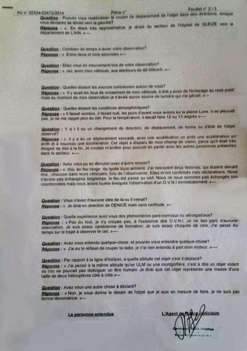 2014: 15/09 OVNI Villefranche sur saone (dép 69) 214