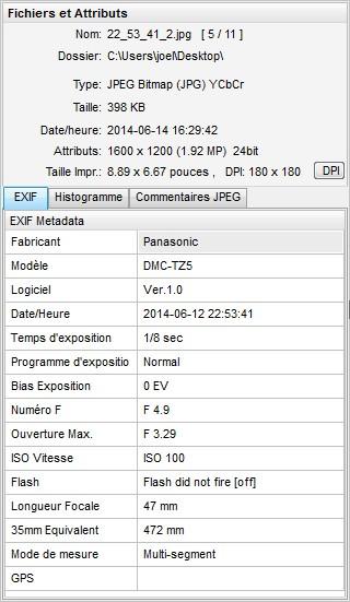 2014: le 12/06 à 22 h 56 - Lumière étrange dans le ciel  - Marseille - Bouches-du-Rhône (dép.13) 22_53_13