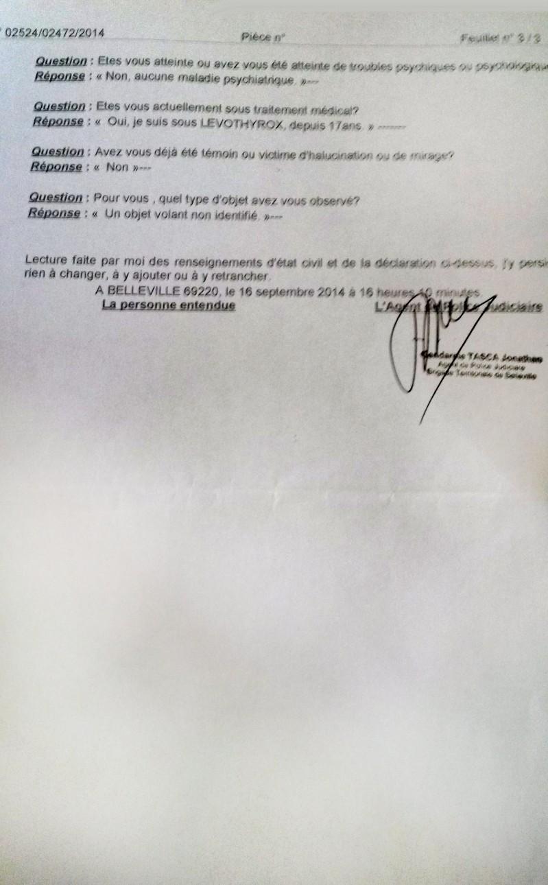 2014: 15/09 OVNI Villefranche sur saone (dép 69) 314