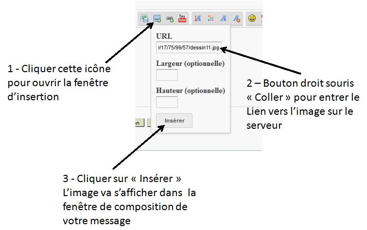 2014: le 21/06 à 04h00 - Ovni triangulaire volant - aigrefeuille d'aunis 17 - Charente-Maritime (dép.17) 410