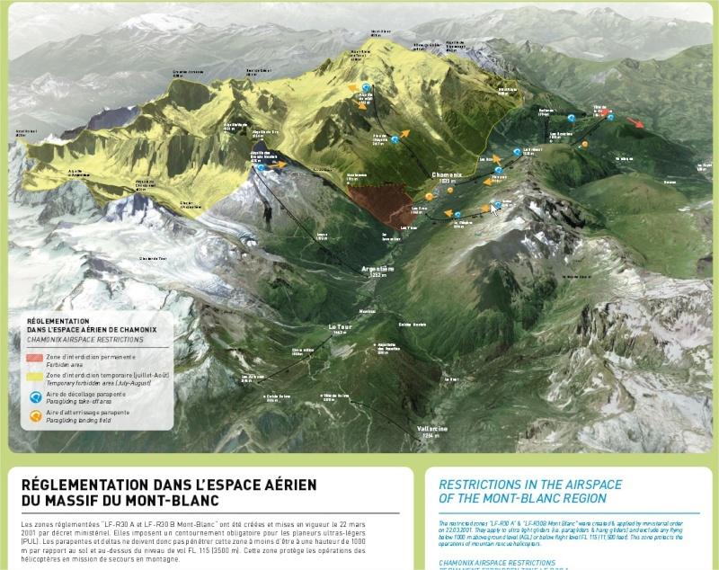 2014: le 04/09 à vers 10 heures du matin - Ovni en Forme de triangle - Chamonix - Haute-Savoie (dép.74) - Page 2 Attero10