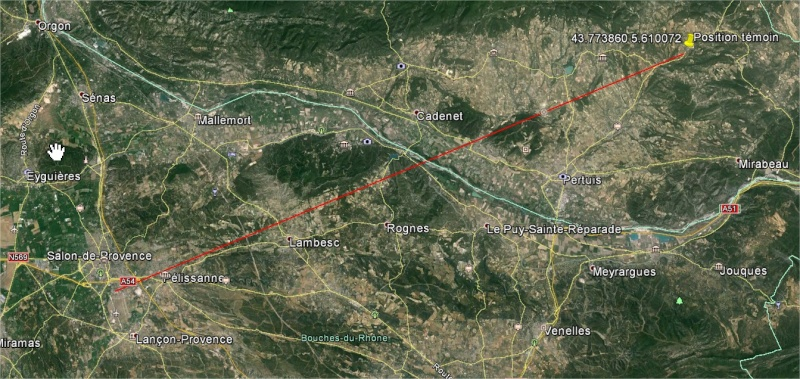 Observation Ovni 2013: le 05/07 à 22h40 - Aile volante en forme de boomerang - PERTUIS - Vaucluse (dép.84)   - Page 3 Google11