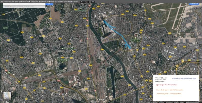 2014: le 13/08 à 21H45 - Boule lumineuse, puis forme de soucoupe  - CRETEIL - Val de Marne (dép.94) Gyazo_10