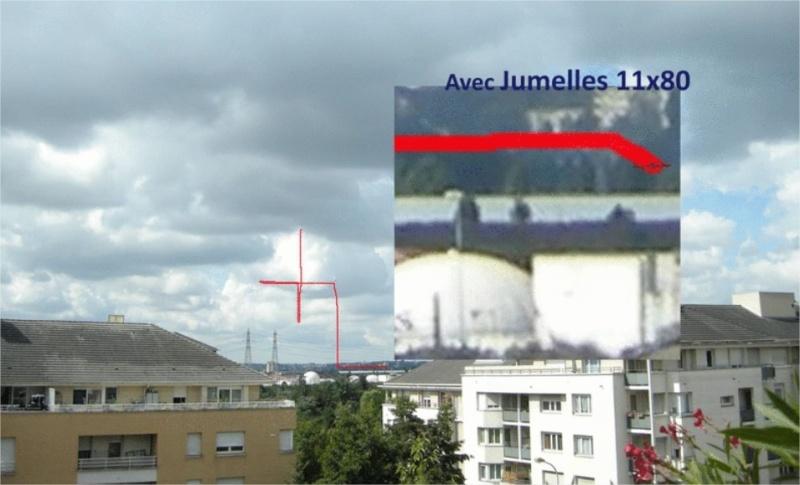 2014: le 13/08 à 21H45 - Boule lumineuse, puis forme de soucoupe  - CRETEIL - Val de Marne (dép.94) Gyazo_11