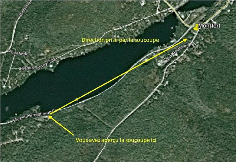 1974: le 22/05 à 16.30 pm - Ovni cylindrique avec hublots - Wentworth nord - Non précisé - Page 3 Montfo11