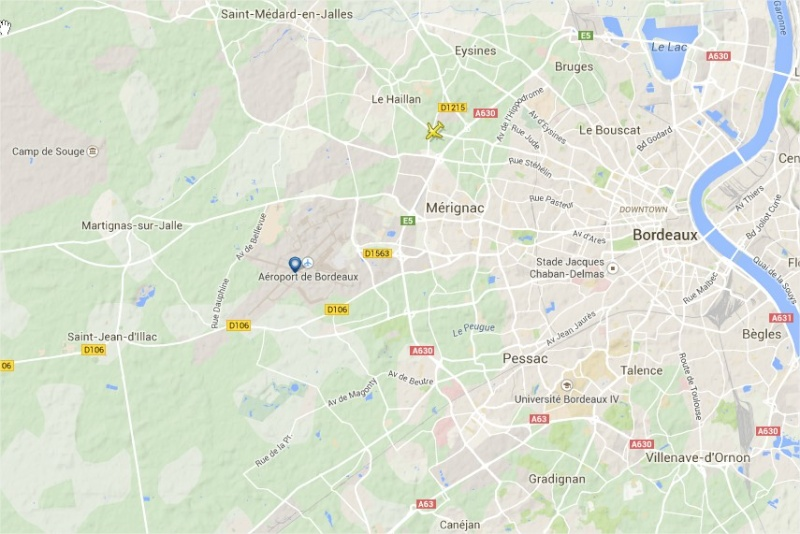 2014: le 05/12 à 11h30 - Ovni en forme de diamant -  Ovnis à Eysines - Gironde (dép.33) Myrign10