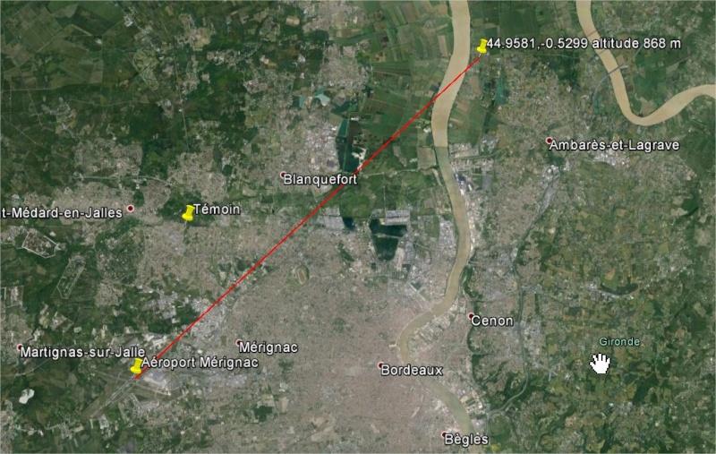 2014: le 05/12 à 11h30 - Ovni en forme de diamant -  Ovnis à Eysines - Gironde (dép.33) Myrign12