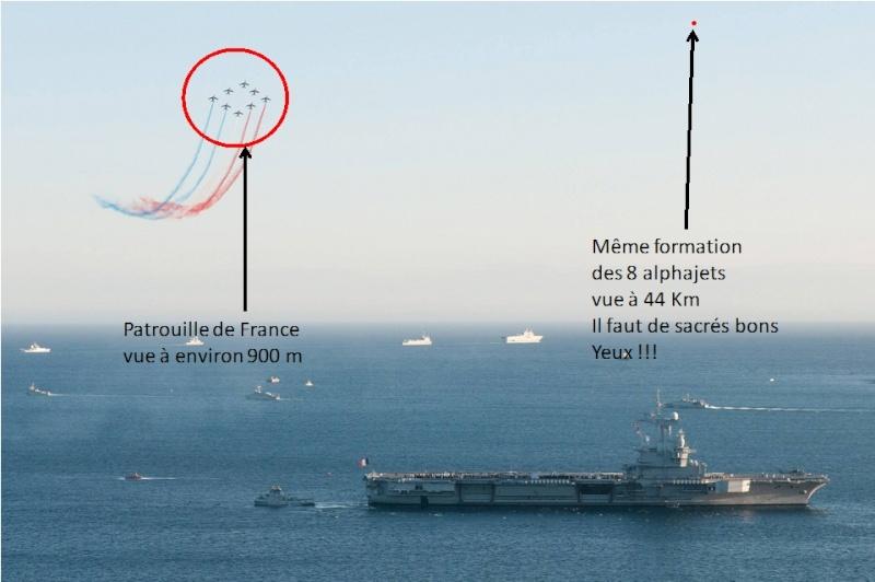 Observation Ovni 2013: le 05/07 à 22h40 - Aile volante en forme de boomerang - PERTUIS - Vaucluse (dép.84)   - Page 3 Pdf_4410