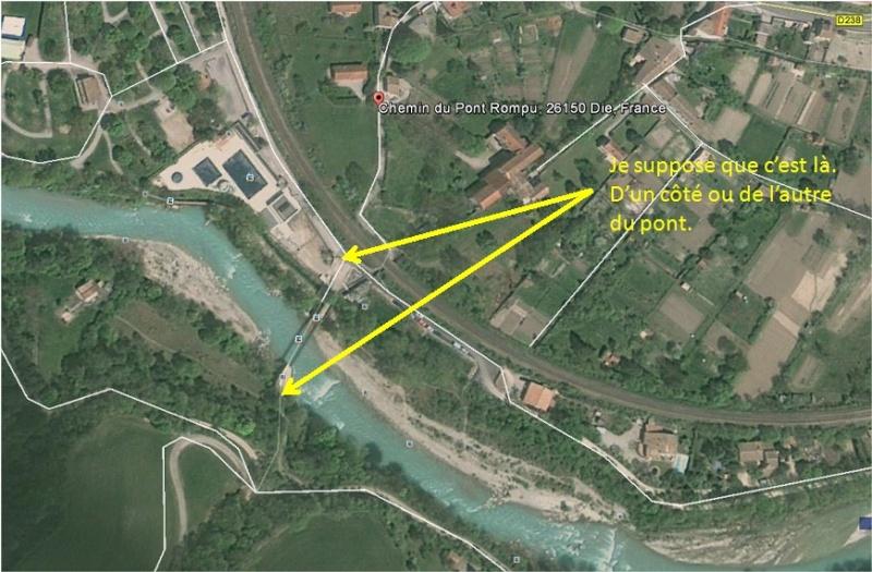 2014: le 10/05 à 16h45 - Un phénomène ovni troublant - Die-Drôme (dép.26) Pont10