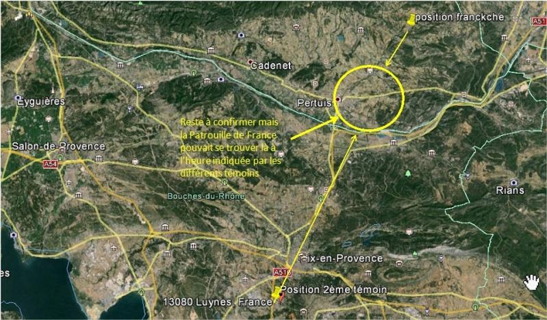 Observation Ovni 2013: le 05/07 à 22h40 - Aile volante en forme de boomerang - PERTUIS - Vaucluse (dép.84)   - Page 4 Positi10