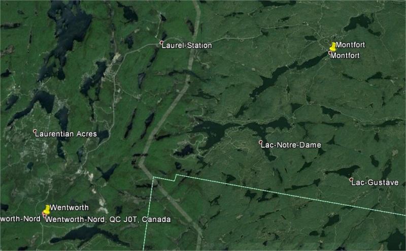 1974: le 22/05 à 16.30 pm - Ovni cylindrique avec hublots - Wentworth nord - Non précisé Prtscr10