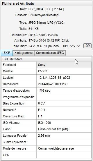 2014: le 28/06 à 00:05 - Lumière étrange dans le ciel  - Toulouse - Haute-Garonne (dép.31) Prtscr22