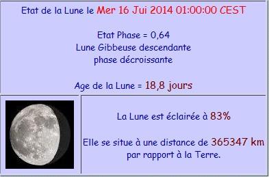 2014: le 16/07 à 1h/3h - Un phénomène ovni troublant - cherbourg - Manche (dép.50) Prtscr25