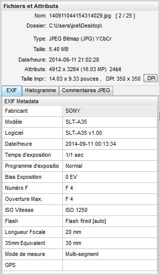 2014: le 11/09 à 00h13 - Lumière étrange dans le ciel  - dunkerque - Nord (dép.59) Prtscr29