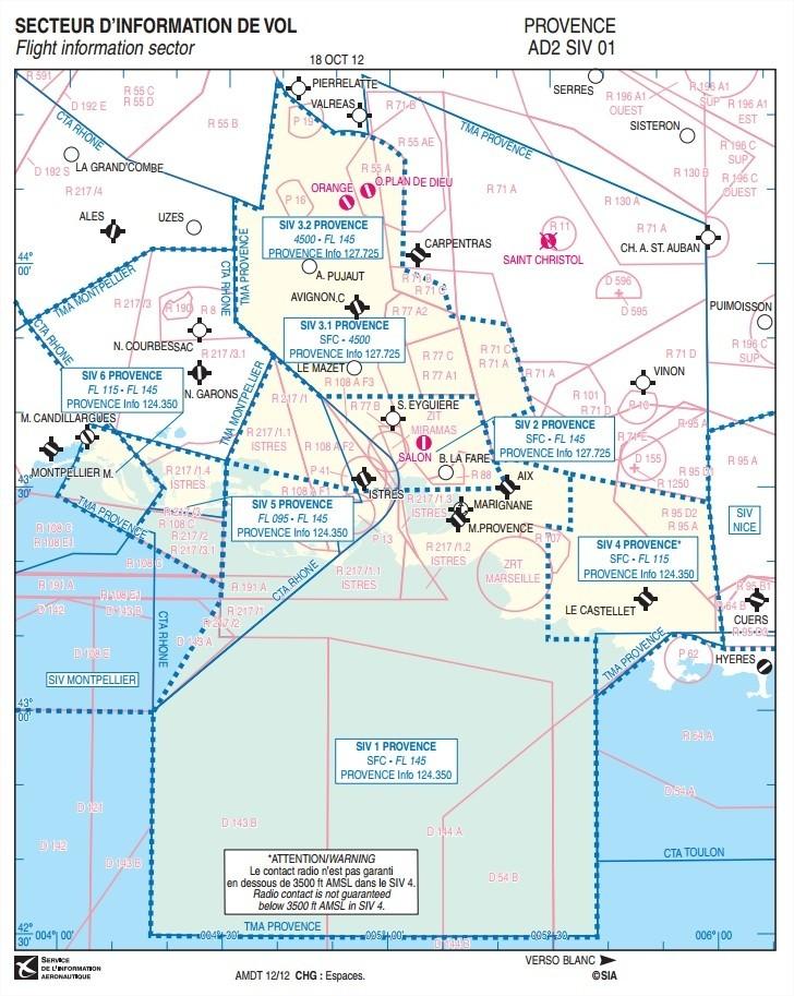 Observation Ovni 2013: le 05/07 à 22h40 - Aile volante en forme de boomerang - PERTUIS - Vaucluse (dép.84)   - Page 5 R71_r110