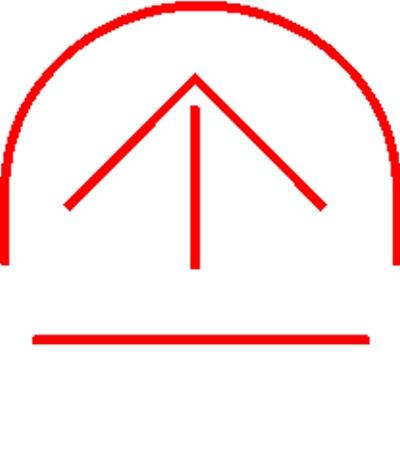 1974: le 22/05 à 16.30 pm - Ovni cylindrique avec hublots - Wentworth nord - Non précisé Socorr10