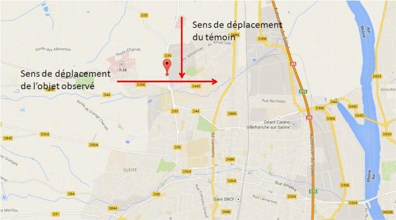 2014: 15/09 OVNI Villefranche sur saone (dép 69) Villef10