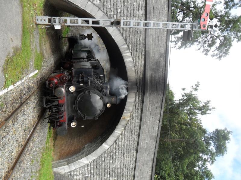 Chemin de Fer du Bocq le 15-16 et 17 août 2014 507_1510