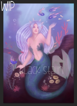 Ocean Queen [ evapowa ] Ocean_12