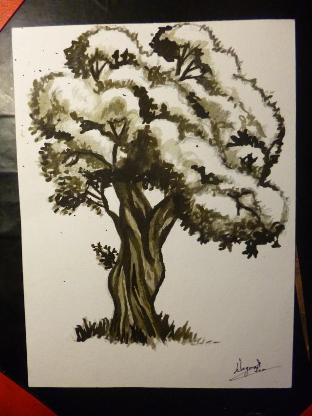 Black Stain Art [Eva Powa] - Page 9 P1020210