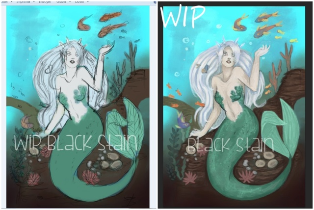 Ocean Queen [ evapowa ] Page_s15