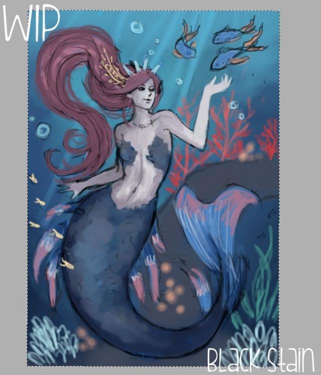 Ocean Queen [ evapowa ] Test_s10