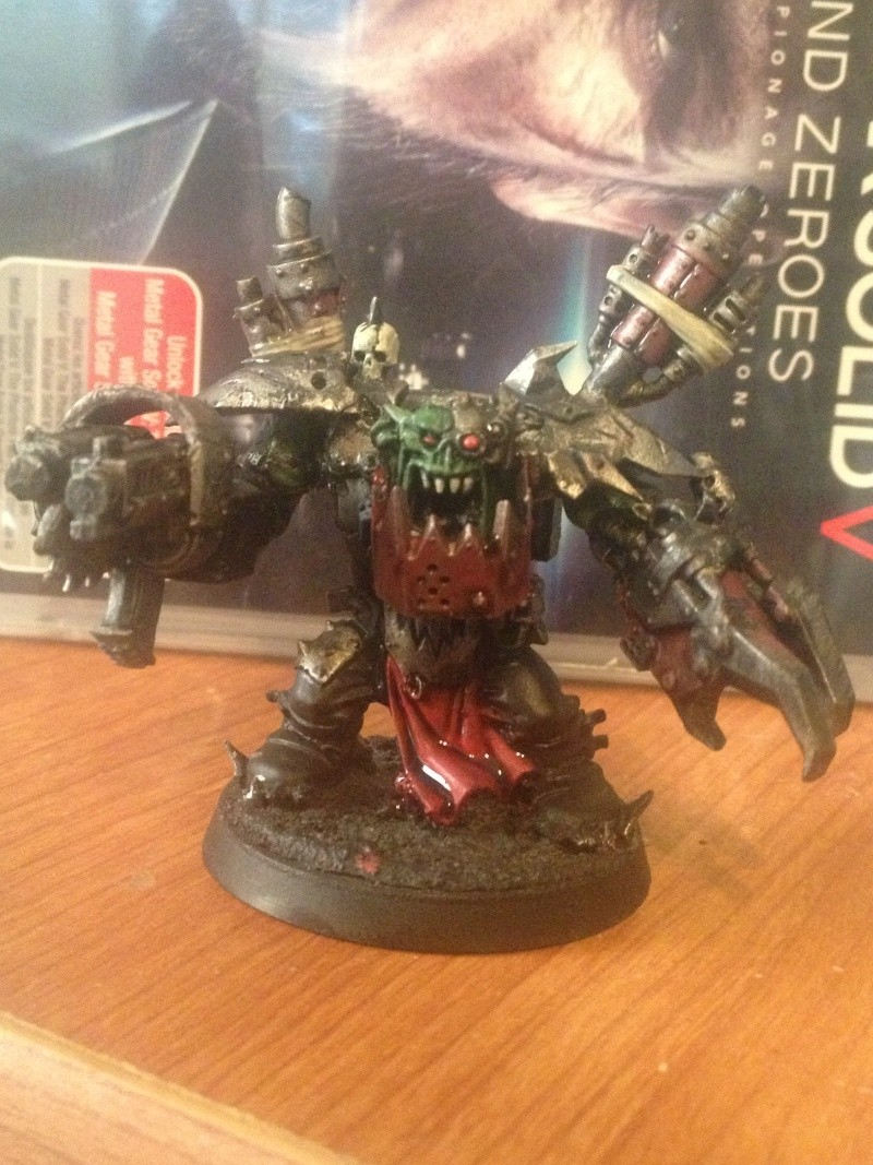 Ork Army Distractions Img_3411