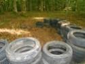 constructions terrain Airsof10