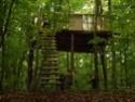 début d'améliorations et de fortifications du camp 1 Mirado10