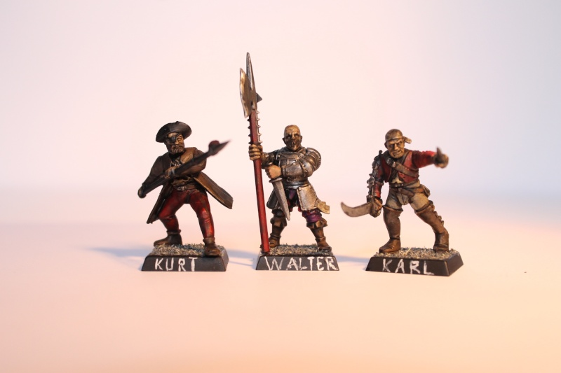undead - MasterSpark's Undead warband Dregs110