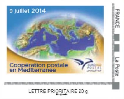 Emissions Communes Eurome11