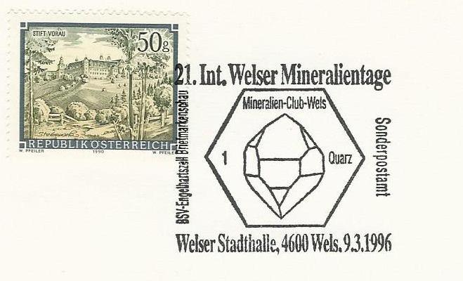 Mineralogie, Geologie, Berg- und Hüttenwesen Scan0011