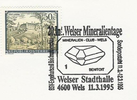 Mineralogie, Geologie, Berg- und Hüttenwesen Scan0012