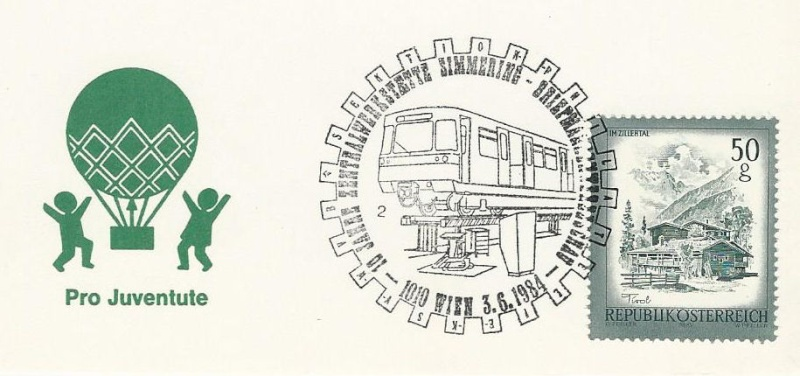 Das Eisenbahnthema im Stempel Stempe11