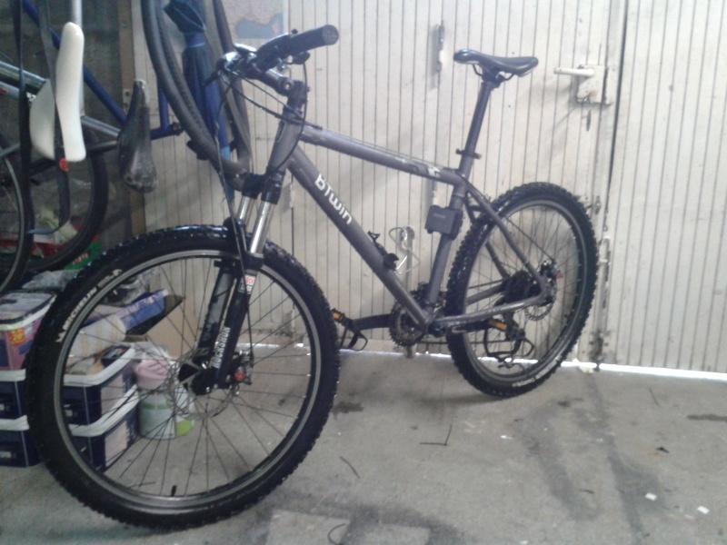 [sly76] Les bikes de Sly !! 2014-018